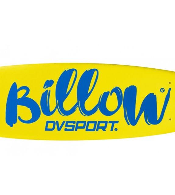 Billow 6'