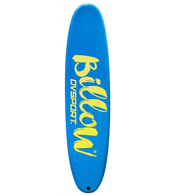 Billow 8,8'