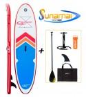 """Tabla paddle surf Arrow1 11"""""""